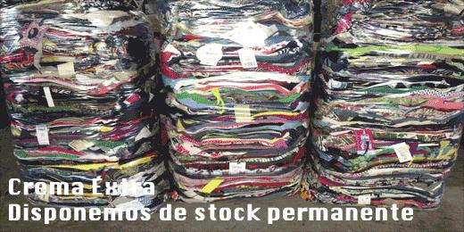 ropa de segunda mano - ropa usada al por mayor- ropa usada para africa -  mix - mix tropical - zapatos usados - zapatos usados por kilo - crema extra  - ropa ... 44a8ef1ed7b